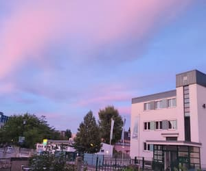 himmel and nofilter image
