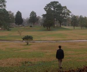 autumn, autumnal, and movie image