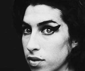 amy jade winehouse and gone way too soon image