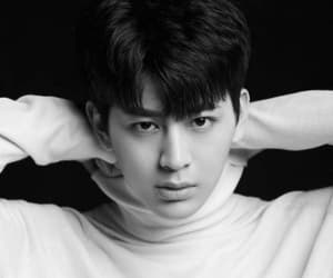 Ikon, song, and song yunhyeong image