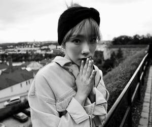 snsd, taeyeon, and girls' generation image