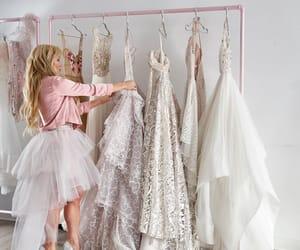 design, fashion design, and dress image