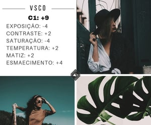 filters, filtros, and filters vsco image