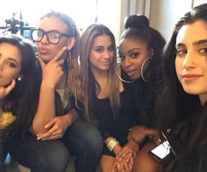 fifth harmony ot5 image