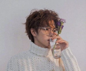 chinese and darren chen image