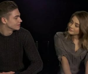 hessa, herophine, and after image