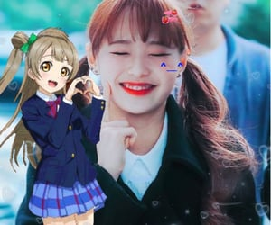 cyber, grunge, and chuu image