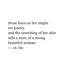 beautiful, beauty, and body image
