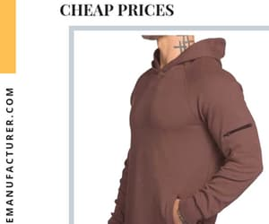polo hoodie, polo hoodies womens, and polo pullover sweater image