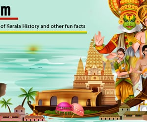 onam and onam history image