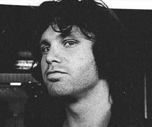 gif, Jim Morrison, and the doors image