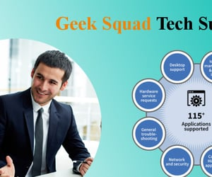 geek squad tech support image