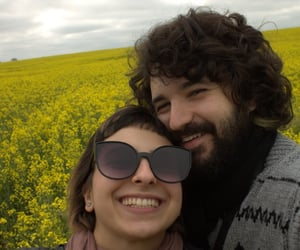 boyfriend, uruguay, and vacation image