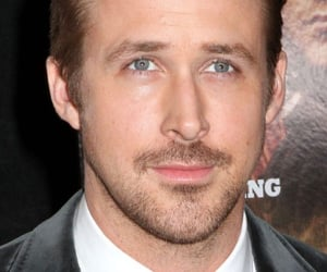 blade runner, ryan gosling, and drive image