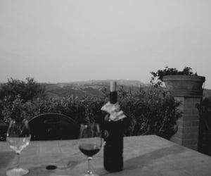 nature and wine image