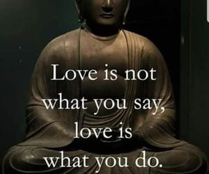 power, unconditional love, and love image
