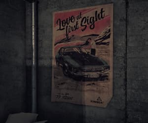bunker, vintage, and farcry image