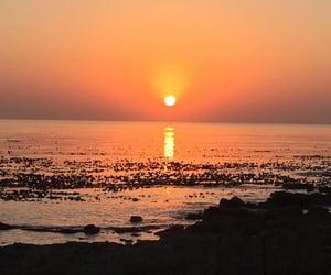 Image by amina_3asal
