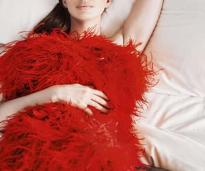 Anne Hathaway, girls, and celebrities image