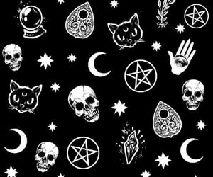 wallpaper, background, and black image