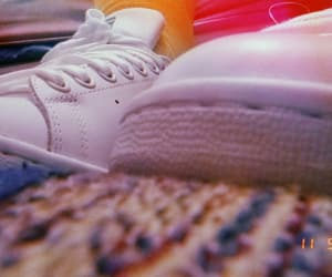 classique, stan smith, and huji cam image