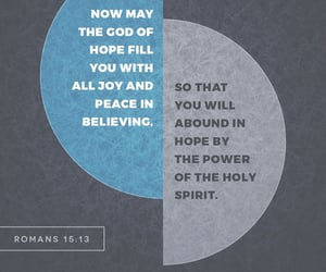 bible, god, and hope image