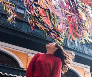 callao, colors, and lima image