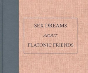 book, quotes, and sex image