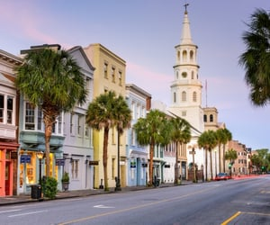 charleston, abortion pill clinic, and abortion pill pain image