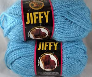 etsy, crochet mittens, and free shipping usa image