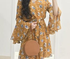 fashion, ropa, and kfashion image