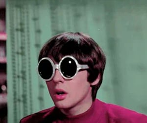 60s, boys, and the monkees image