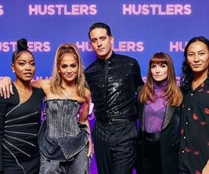 hustler, Jennifer Lopez, and j-lo image