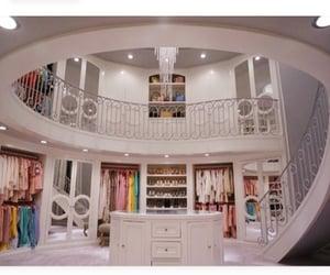 closet, scream queens, and chanel image