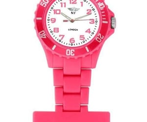 buy-fob-watch and fob-watches-for-sale image
