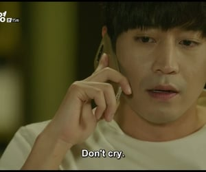 kdrama quote, another miss oh, and another oh hae young image