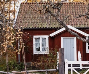 cottage, perfect, and country image