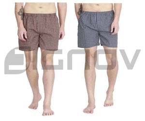 buy boxers online image