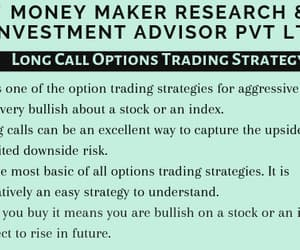 stock market tips, stock option tips, and share trading tips image