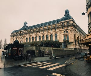 paris, photograph, and wallpaper image