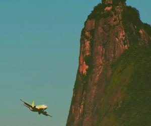 Image by Sao Paolo