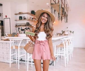 blogger, fashion blogger, and girls image
