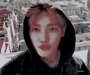 edit, psd, and taeyong image