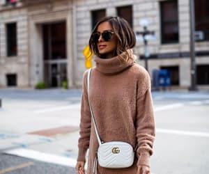 blogger, streetstyle, and styleblogger image