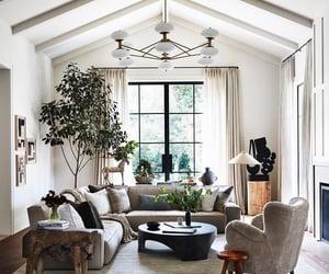 design, home, and homedecor image