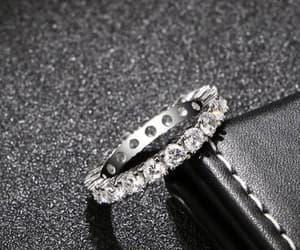 fashion, ring, and lastrafashion image