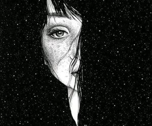Image by ♔ ᏚąᎰąą MᏫĦąɱƏđ ♔