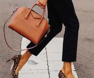 blogger, street style, and fashionjackson image