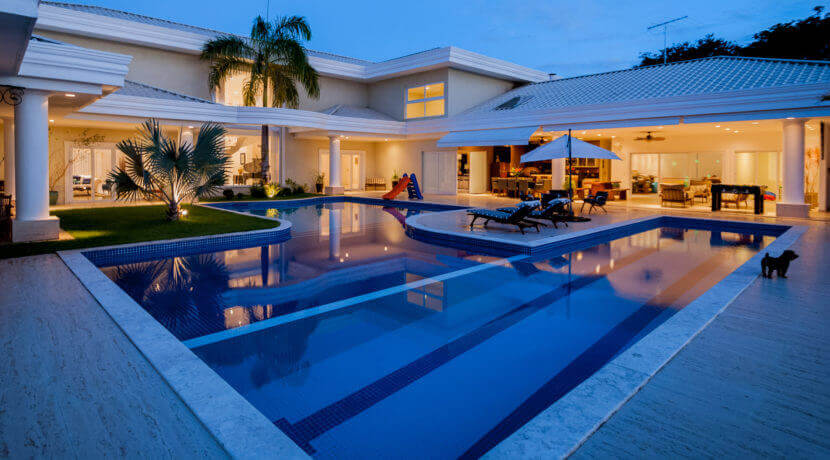 aesthetic, beautiful, and home design image