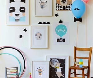 art, diy, and artwork image